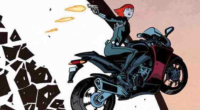 black-widow-cover 612x380