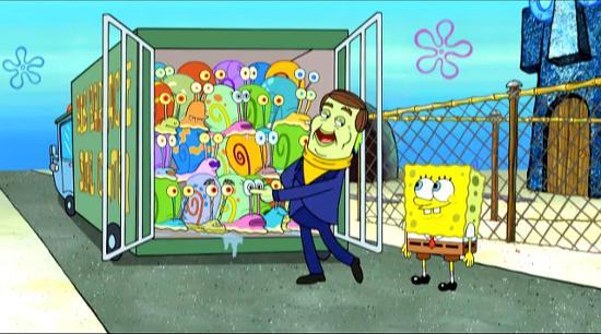 bob-barker-spongebob