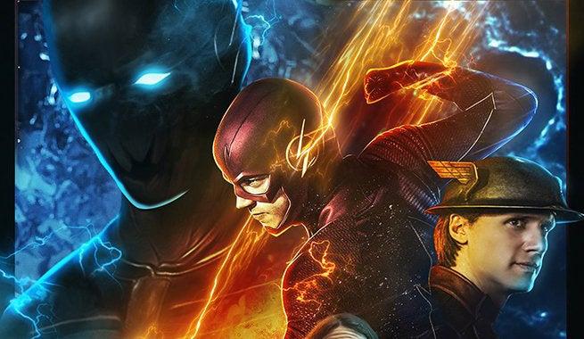 bosslogic-the-flash-speed-force-awakens
