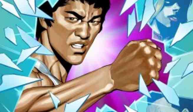 Bruce-Lee-1-264x400 (1)