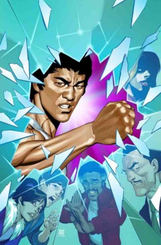 Bruce-Lee-1-264x400