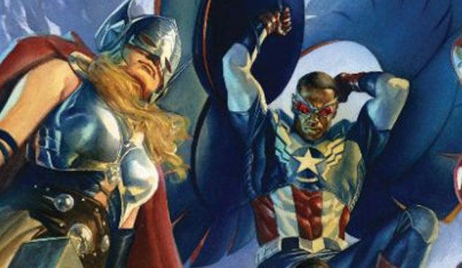 cap-thor-all-new-avengers-alex-ross