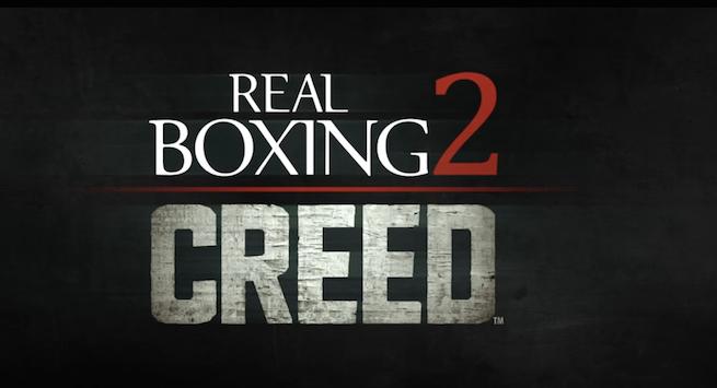 Creed-Real-boxing-2