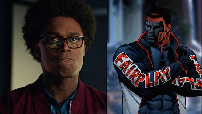 curtis-holt-mr-terrific