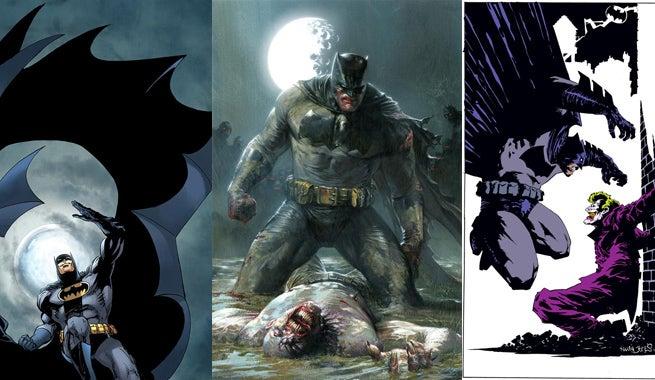 dark-knight-3-covers-adams-dellotto