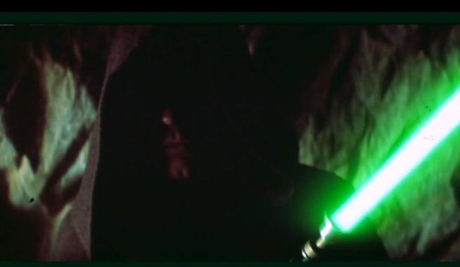 dark-luke-skywalker