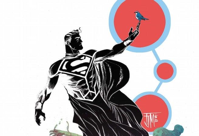 darkseid-war-superman