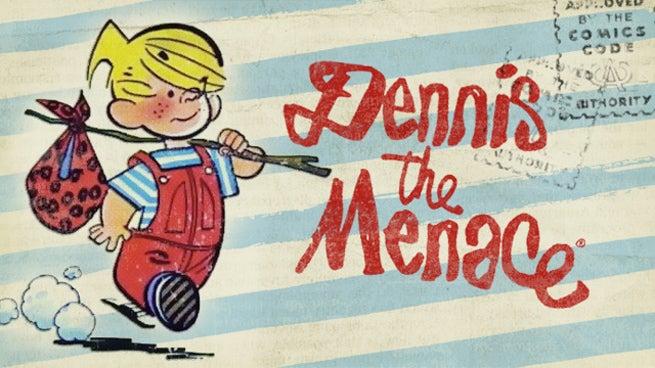 dennis-the-menace