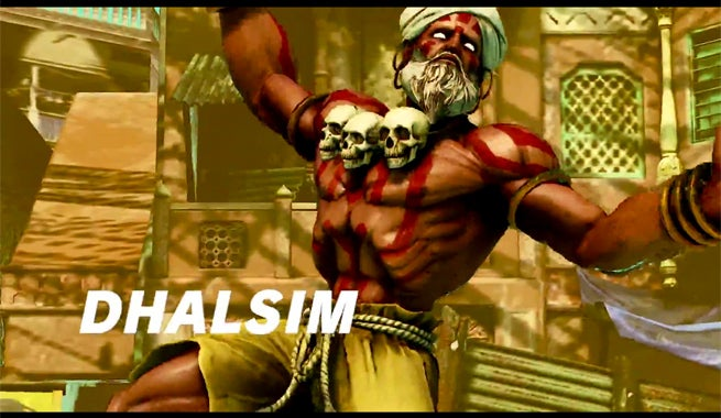 dhalsim-street-fighter-v