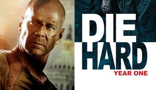 die-hard-year-one