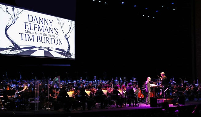 elfman-burton-lincoln-center