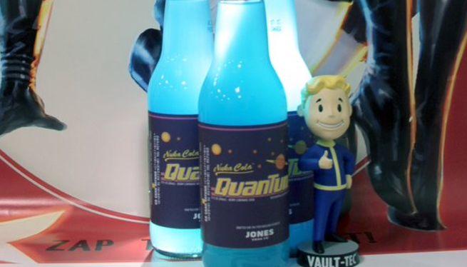 fallout-cola