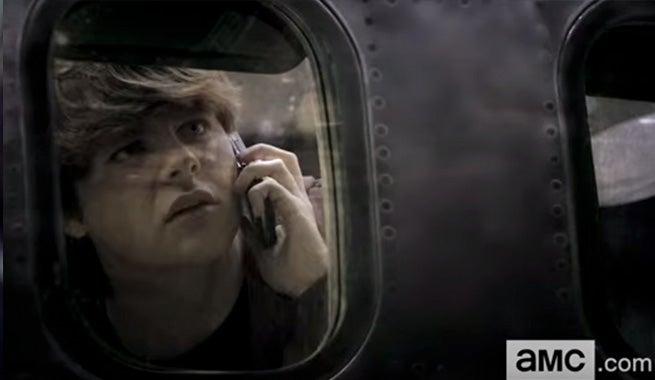 Flight4622