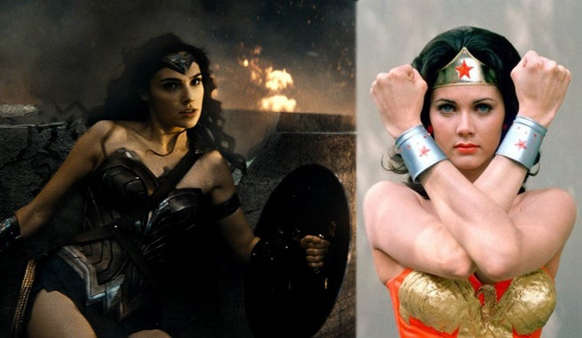 gal-gadot-lynda-carter-wonder-woman