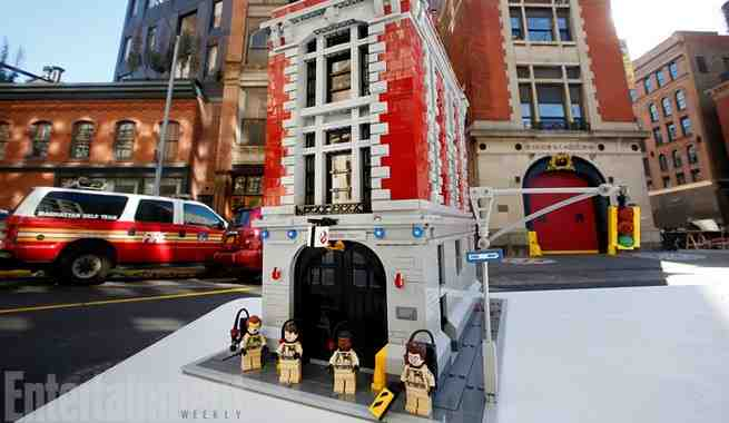 ghostbusters-02 top