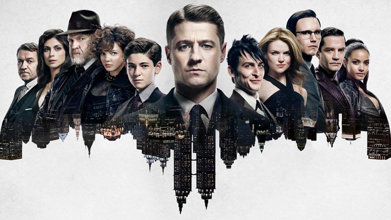 Gothams2hero