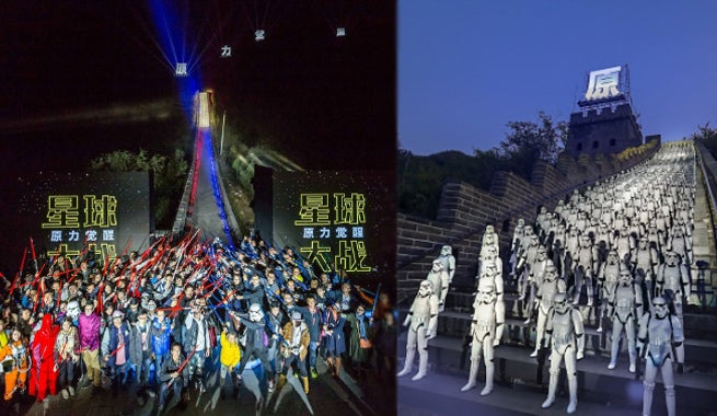 great-wall-china-the-force-awakens