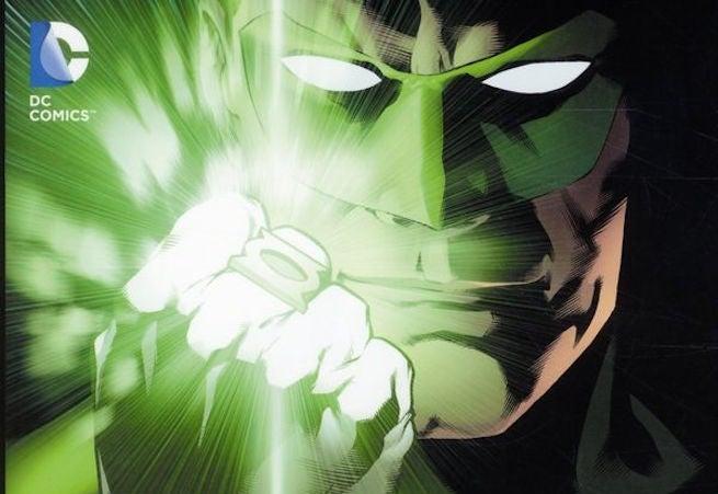 Green-Lantern-75