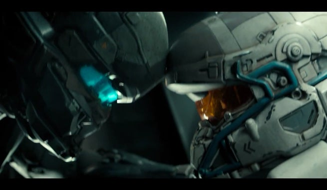 halo-5-guardians-commercial-2