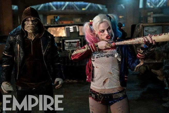 Harley-Quinn-news-story