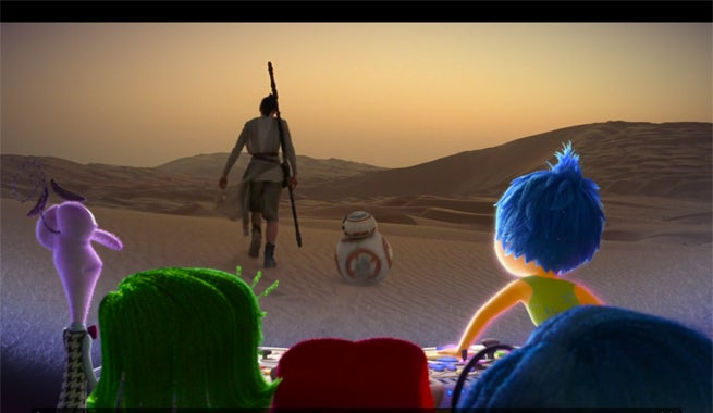 inside-out-the-force-awakens