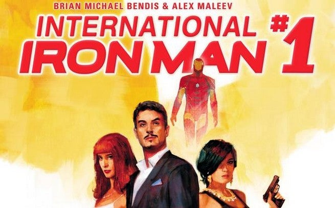international_iron_man_cov