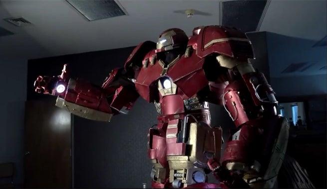 iron-man-hulkbuster-replica