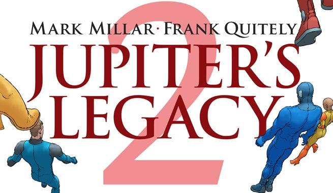 jupiters-legacy-2-header
