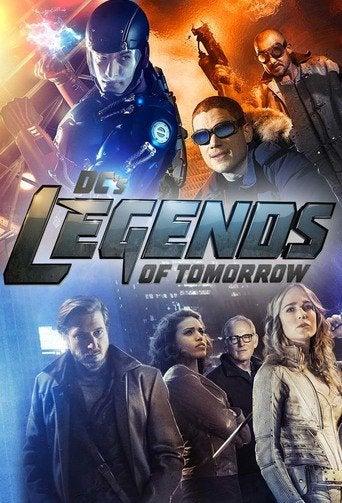 legends_post