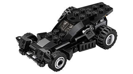 Lego-batmobile-micro