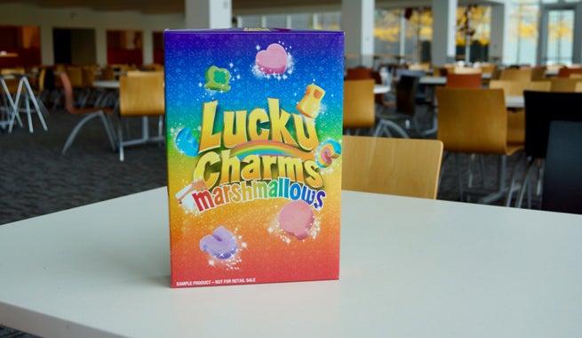 lucky-charms-marshmallows