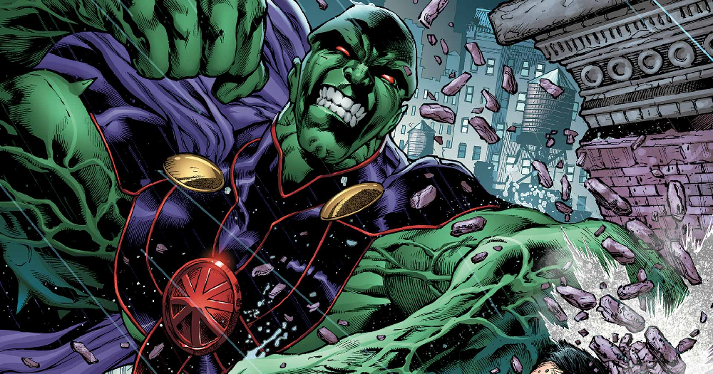 martianmanhunter1