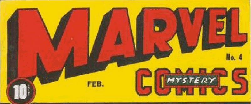 marvel-comics-mystery