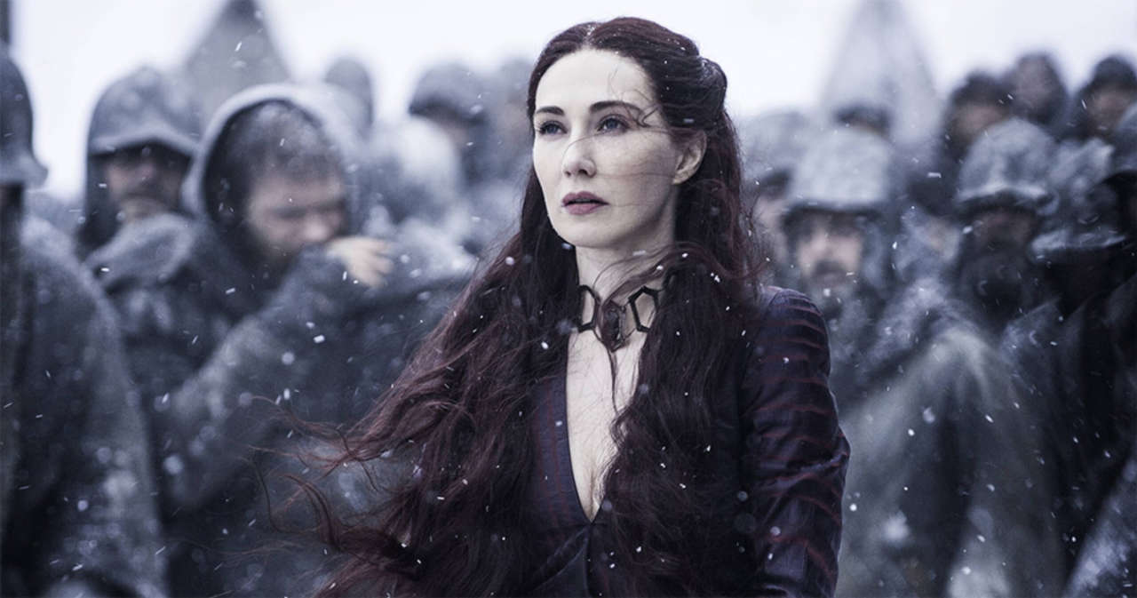 'Game of Thrones' Star Teases Major Return in Final Season