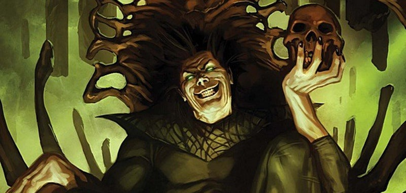 nightmare-marvel-comics