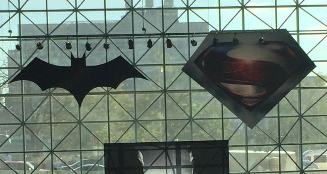 nycc-batman-v-superman-3