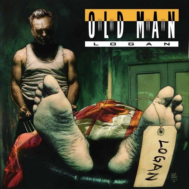Old_Man_Logan_Hip-Hop_Var