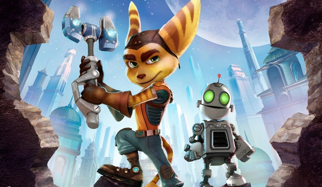 ratchet-and-clank-movie-header
