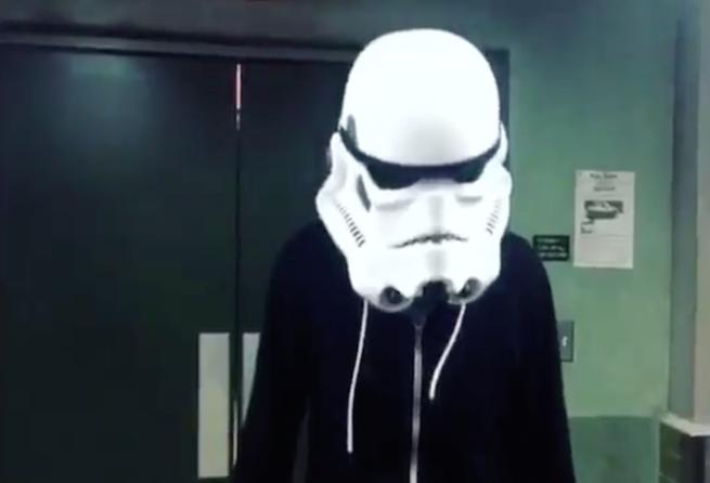 Ravi-Stormtrooper