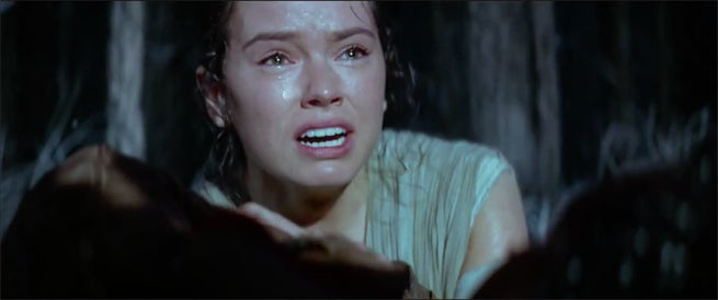 rey-crying-chewie-han