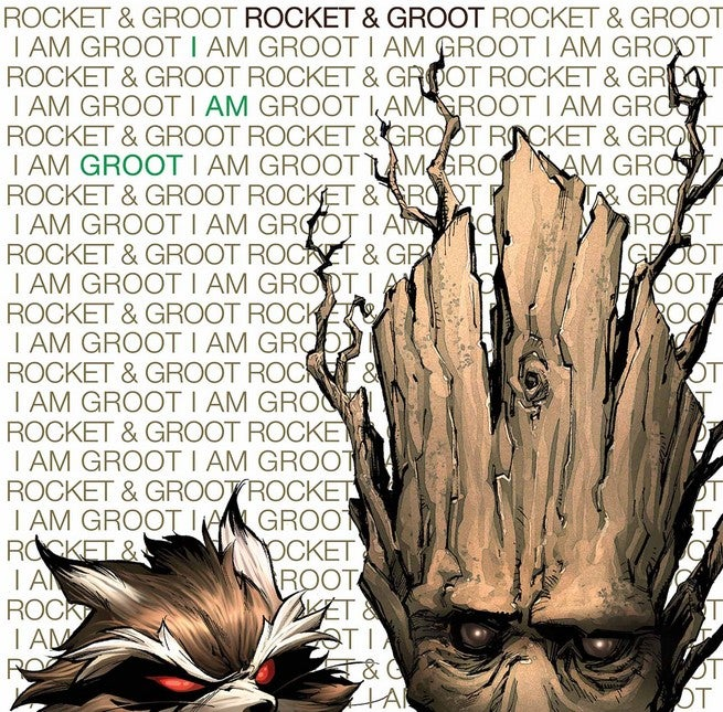 Rocket_Groot_Hip-Hop_Var