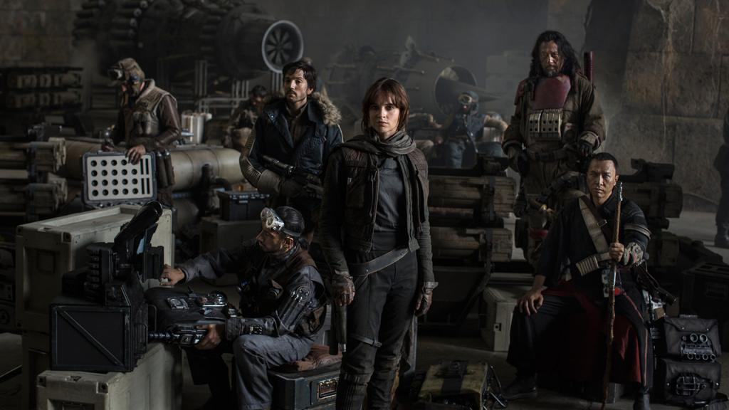 rogue-one-star-wars-story-cast