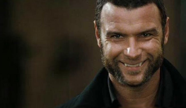 Happy Birthday! Liev Schreiber Turns 48 Today