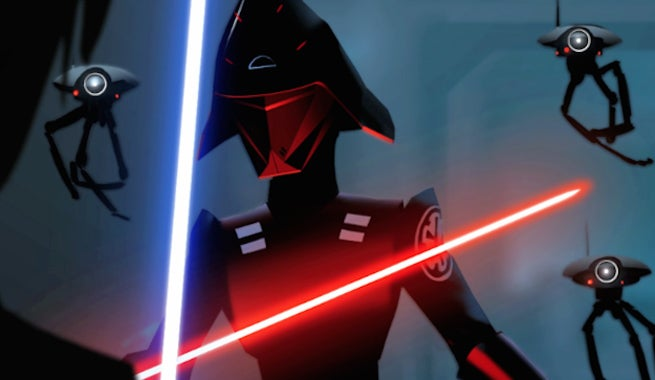 seventh-sister-inquisitor-star-wars-rebels