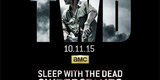 sleep-with-the-dead