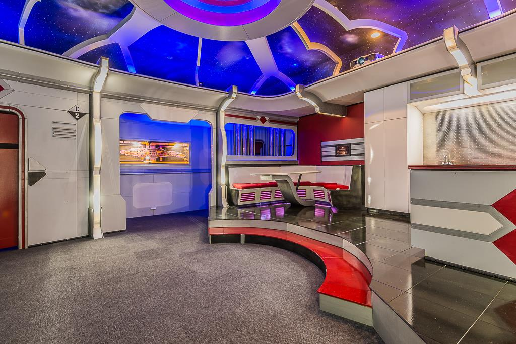 star-trek-room-3