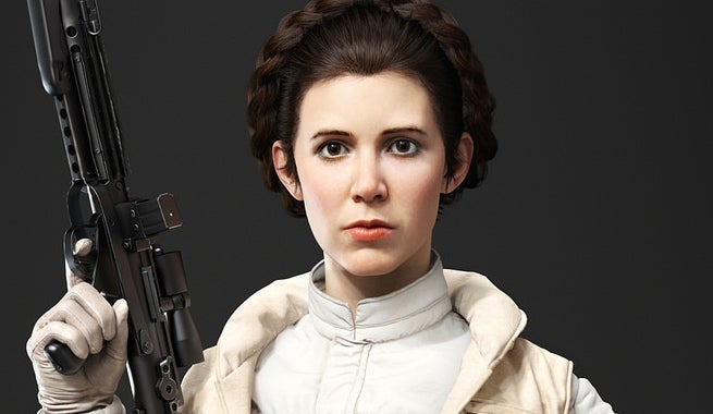 star-wars-battlefront-leia