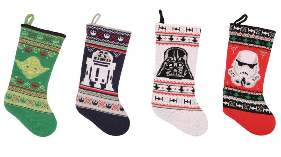 Star-Wars-Christmas-Stockings-10142015