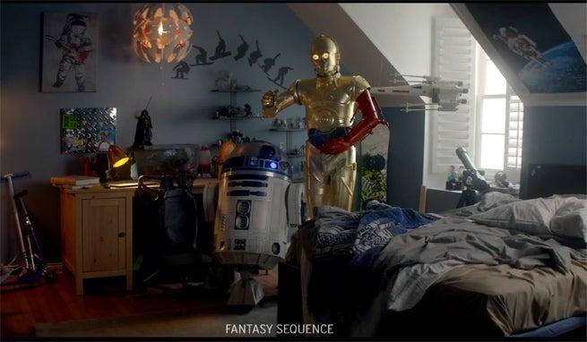 star-wars-duracell-c-3PO