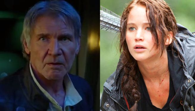 star-wars-hunger-games